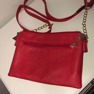 & Other Stories Bags - Crossbody purse